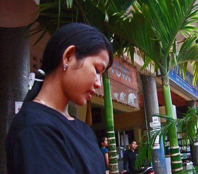 Cambodia200801 438