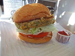 Burger Lounge07
