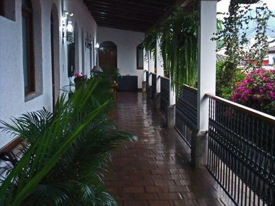 Guatemala-Honduras03 027