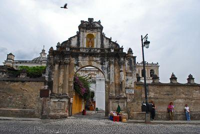 Guatemala-Honduras01 963