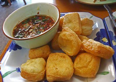 HunanRestaurant05