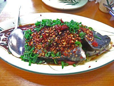 HunanRestaurant09