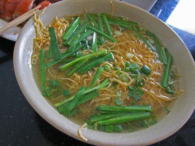 mmm-yoso!!!: Chinese Restaurants