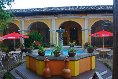 Guatemala-Honduras01 897