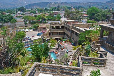 Guatemala-Honduras01 1001