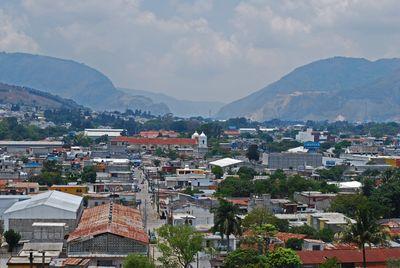 Guatemala-Honduras01 1014