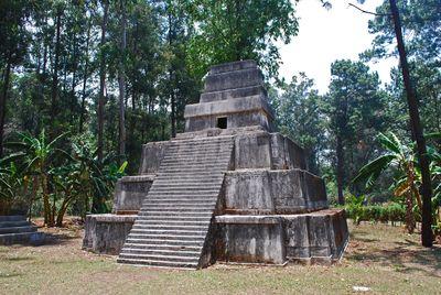 Guatemala-Honduras01 1033