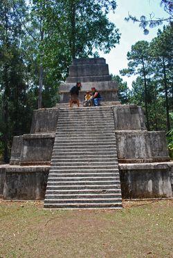 Guatemala-Honduras01 1038
