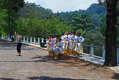 Guatemala-Honduras01 1022