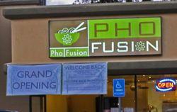 PhoFusion09