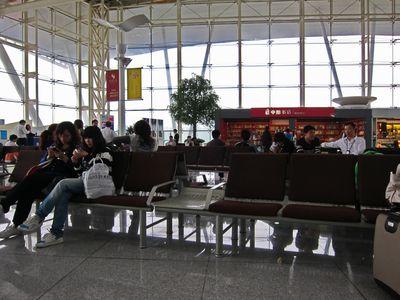 Vacation 2010 02 001