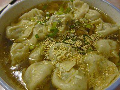 Shan Lao Da04