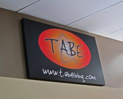Tabe14