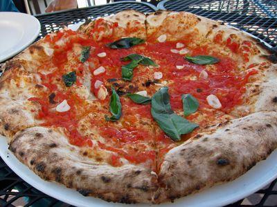 PizzeriaBruno05