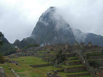 Peru3 051