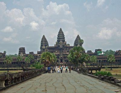 Cambodia200801 334