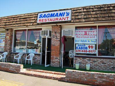 Sagmanis01