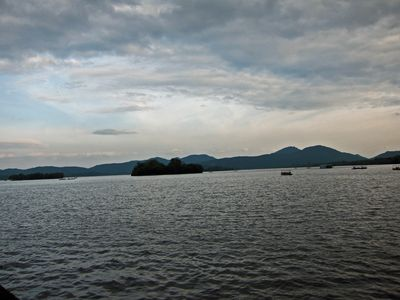 Vacation 2010 02 113