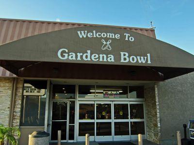 GardenaBowl01