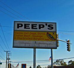 Peeps05