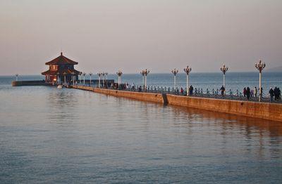 Vacation 2010 01 587