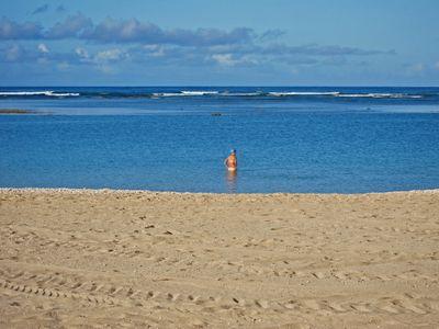 Vacation 2010 01 023