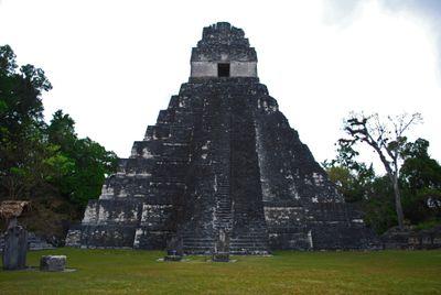 Tikal04