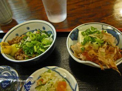 Fukagawa07