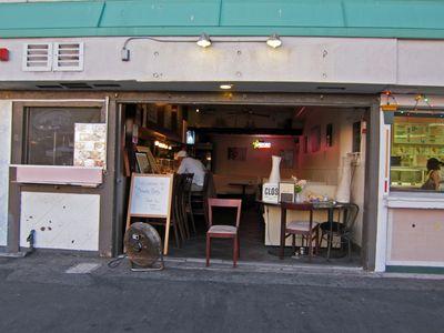 IzakayaBincho01