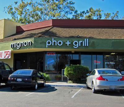 MigonoPho+Grill01