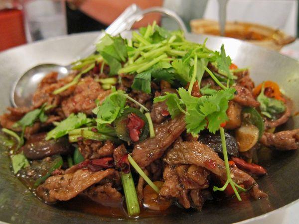 Thai Food Madison Wi Atwood