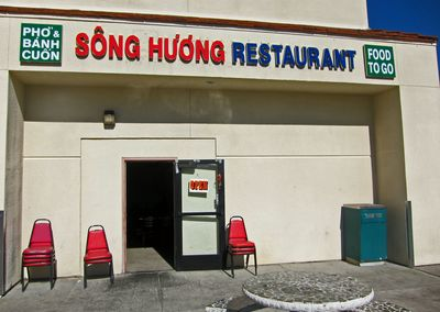 SongHuongMM01
