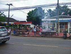 NongKhaiP304
