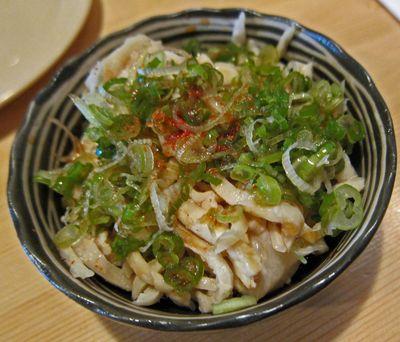 YakyudoriYakitori04