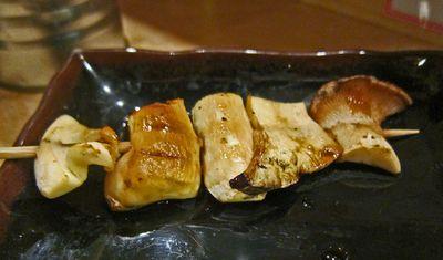 YakyudoriYakitori22