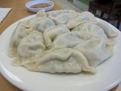 QingDaoBreadXmas01