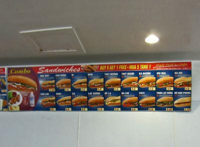 FarmSandwiches03