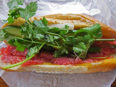 FarmSandwiches09