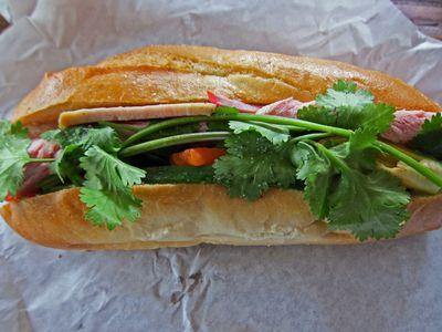 FarmSandwiches07