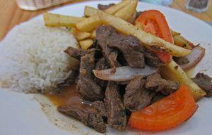 Latin Chef Lomo Saltado02