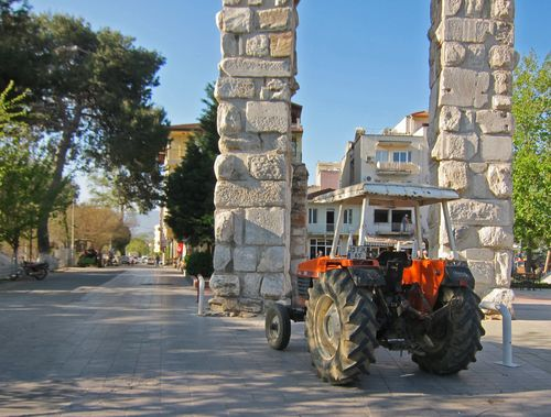 Vacation 2011 01 535