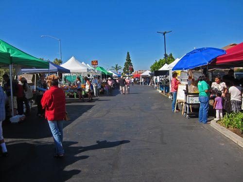 LV Farmers Market01
