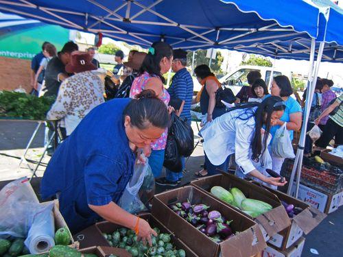 LV Farmers Market 06