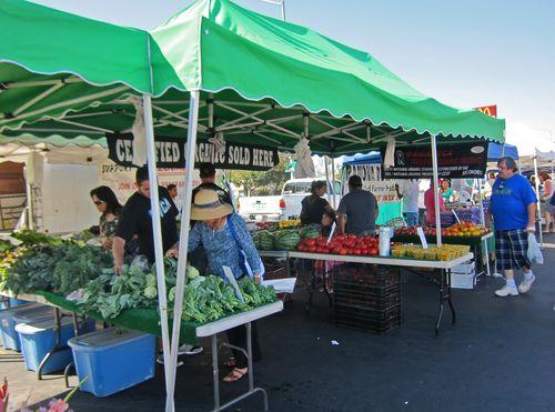 LV Farmers Market02