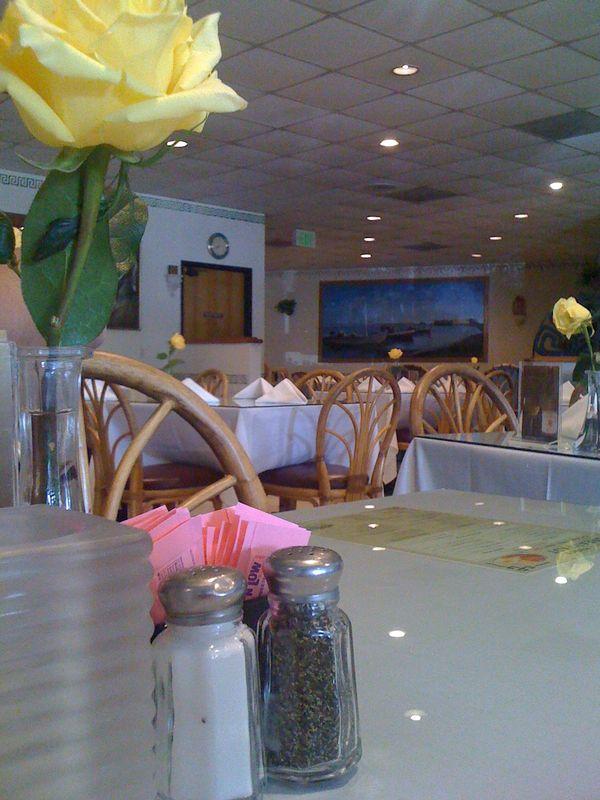Mexican Restaurant Troy Al