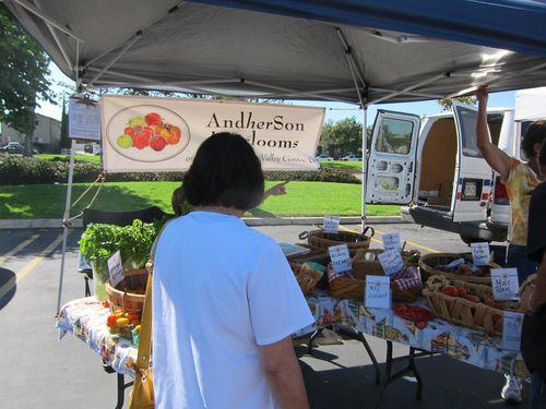 LV Farmers Market07