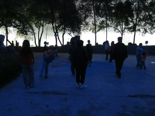 Vacation 2010 02 1367