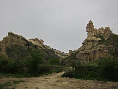 Vacation 2011 01 919