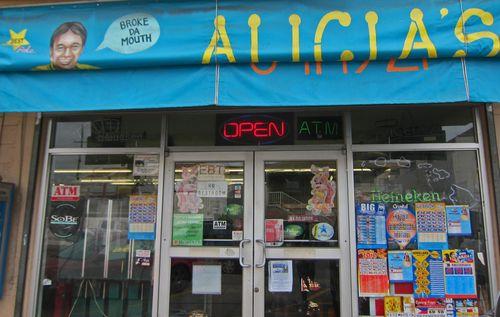 Alicias01