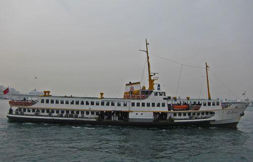 Vacation 2011 01 1051